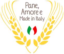 """Progetto """"Pane Amore e Made un Italy"""": un successo annunciato!!!!!"""