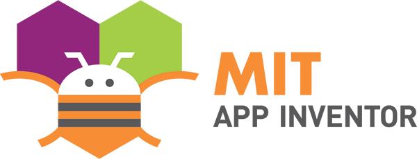 Diventa anche tu un docente 3.0….impara a costruire un app per la tua classe!!!